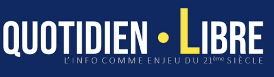 editeur-logo