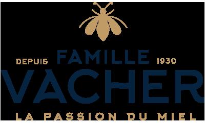 Famille Vacher